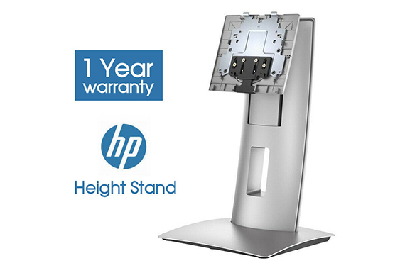 NEW HP Adjustable Height Stand for 800/705/600 G2 All-In-One PC