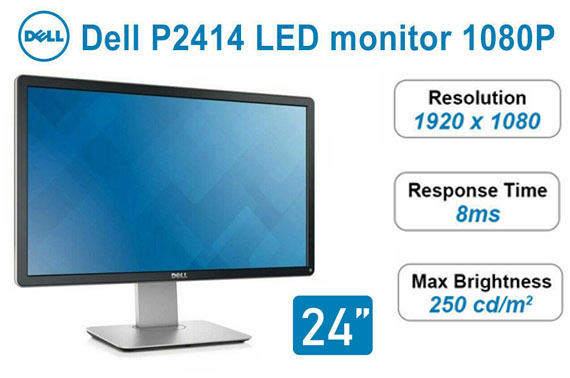 EX-LEASE DELL P2414H 24